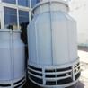 长期直销工业冷却塔