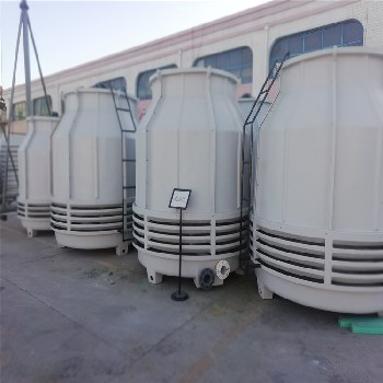 徐水县小型冷却塔生产厂家