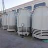 小型冷却塔生产厂家