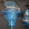冷却塔专用减速机型号