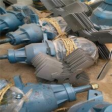 南京市冷却塔齿轮减速机图片