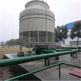 藁城冷却塔改造厂家