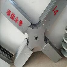 成安縣優質冷卻塔風機直銷圖片