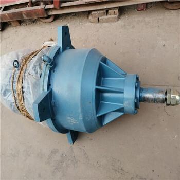 藁城冷却塔专用减速机5.5kw