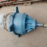 冷却塔减速机5.5kw