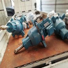 太原冷却塔电机价格冷却塔电机型号图片