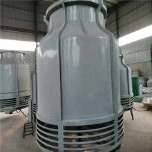 供应石家庄化工专用冷却塔图片