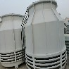 专业定制工业型冷却塔