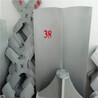 供应承德小型冷却塔风机厂家