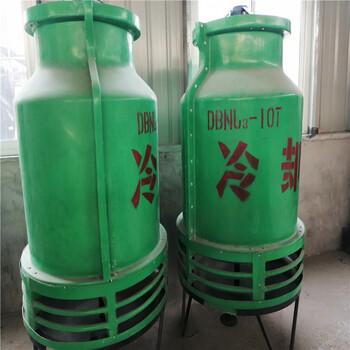 定州冷却塔10T价格散热塔厂家供应