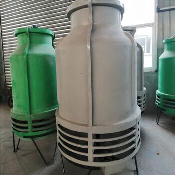 供应无极县小型冷却塔20T批发