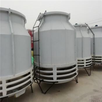 供应大城县冷却塔生产厂家枣强永泰