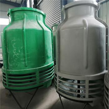 满城县30T小型冷却塔厂家特价直销