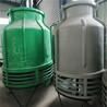 满城县30T小型冷却塔