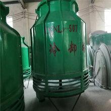 永年冷却塔枣强永泰厂家直供图片