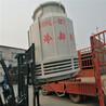 天津冷却塔运行与维护