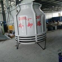 安新县50T冷却塔供应厂家枣强永泰图片