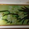 夹胶玻璃和中空玻璃有什么差别钢化玻璃和夹胶玻璃的