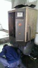 公明空壓機哪家好,龍城空壓機銷售出售圖片