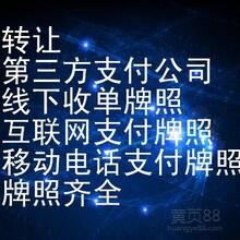北京厂家直销汽车租赁公司注册带车指标的可以做备案申请