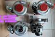 辽宁代理《4050244F》涡轮增压器M11HX50型号大全