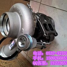 公路市场东康[3900626增压器]4BTA3.9发动机配件