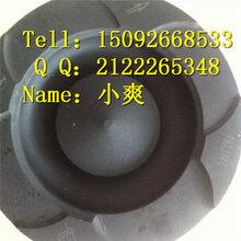 批发价M11(活塞4059900)邦立CE650-6挖掘机配件