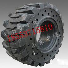 越野汽车轮胎农业和林业机械轮胎轮胎厂家轮胎价格