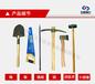 湖北組合工具包價格+組合工具包廠家+防汛需要哪些工具