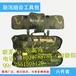 湖北防汛組合工具包+披荊斬棘AA組合工具包廠家價格規格