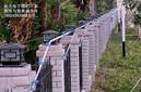 脉冲电子围栏的作用原理