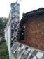 别墅电子围栏解决方案