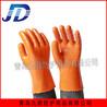 耐油耐酸堿手套