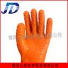 工業勞保手套