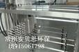 渠道式紫外线杀菌设备厂家