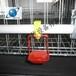 河南成品鸡笼的生产厂家1河南鸡笼设备的规格1河南银星1