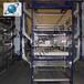 河南自动喂料机的厂家地址1河南蛋鸡自动喂料机的价格1河南银星1