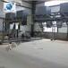 河南新型养鸡场喂料机1周口自动喂料机设备厂家1银星1