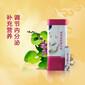 胶原蛋白葛根粉OEM/进口葛根固体饮料加工