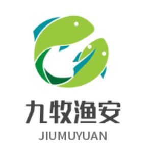 內黃縣九牧生物技術有限公司