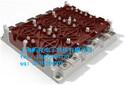 专业代理西门康赛米控IPM模块:Skiip23NAB126v1