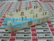 西门康模块SKM195GB124DSKM145GB124DN
