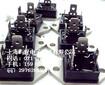优势销售日本三社达林顿QCA30AA100