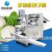 旭众厂家包子机重庆包子机大型包子成型机米面机械