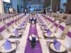 提供中西式自助冷餐会、公司周年庆、婚宴、下午茶歇会