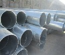 专业涂塑防腐钢管厂家图片