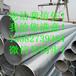 热镀锌钢管生产厂家介绍