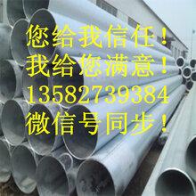 热镀锌钢管生产厂东森游戏主管报价图片