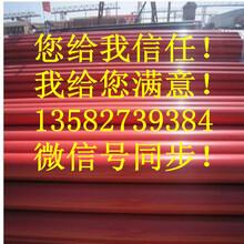 消防内外壁涂塑复合钢管厂家简介