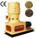 供应越振yzzl3-450平模肥料制粒机,肥料加工设备